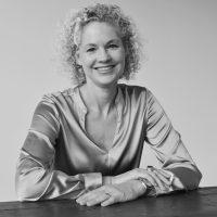 Annabel Rudloff
